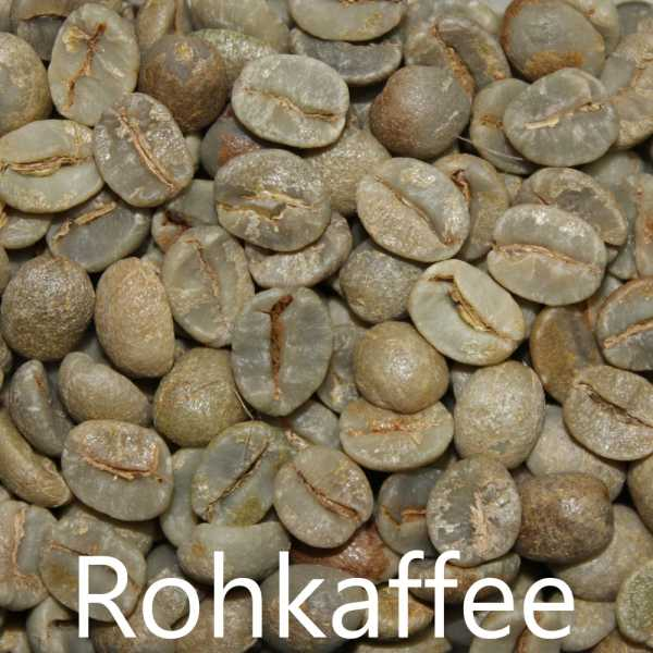 brasilien-doce-diamantina-natural-rohkaffee-bohnen