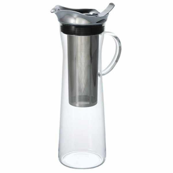 hario-cold-brew-coffee-pitcher