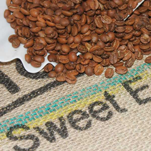 brazil-sweet-edition-filter-coffee-blend