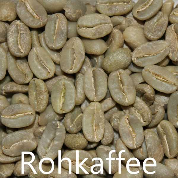 rohkaffee-bench-maji-wildkaffee-äthiopien-wild-forest-coffee-bio