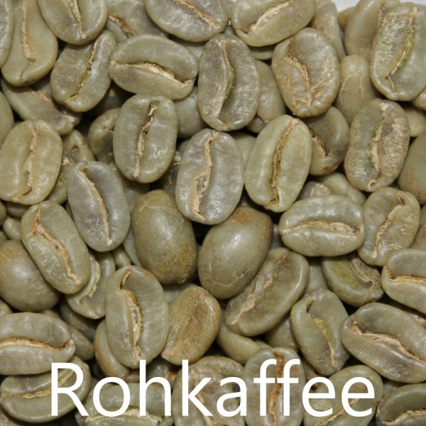 peru-tropical-mountains-lot-yanesha-bio-rohkaffee-bohnen