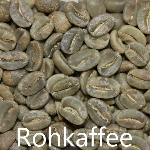 indonesien-java-blawan-awp-1-rohkaffee-bohnen