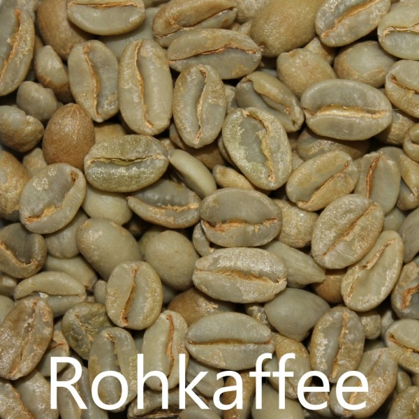äthiopien-harrar-longberry-unwashed-rohkaffee