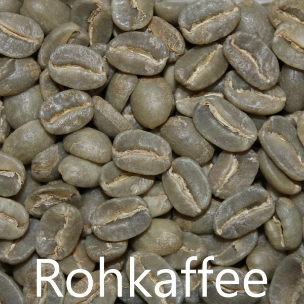 Jamaica-Blue-Mountain-Rohkaffee
