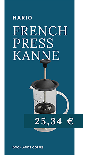 french-press-kanne-kaufen