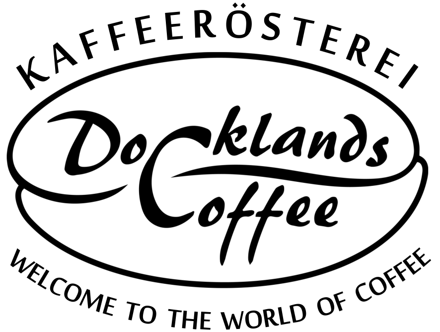 Kaffeerösterei Docklands-Coffee