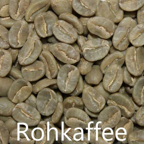 ruanda-taba-estate-rohkaffee-bohnen