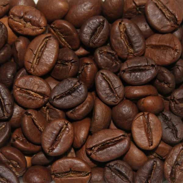 100%-robusta-sweet-strong-espresso-blend-docklands-coffee