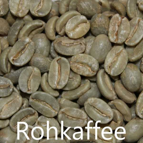 hawaii-kona-extra-fancy-100%-rohkaffee-bohnen